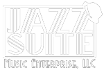 Jazz Suite LLC